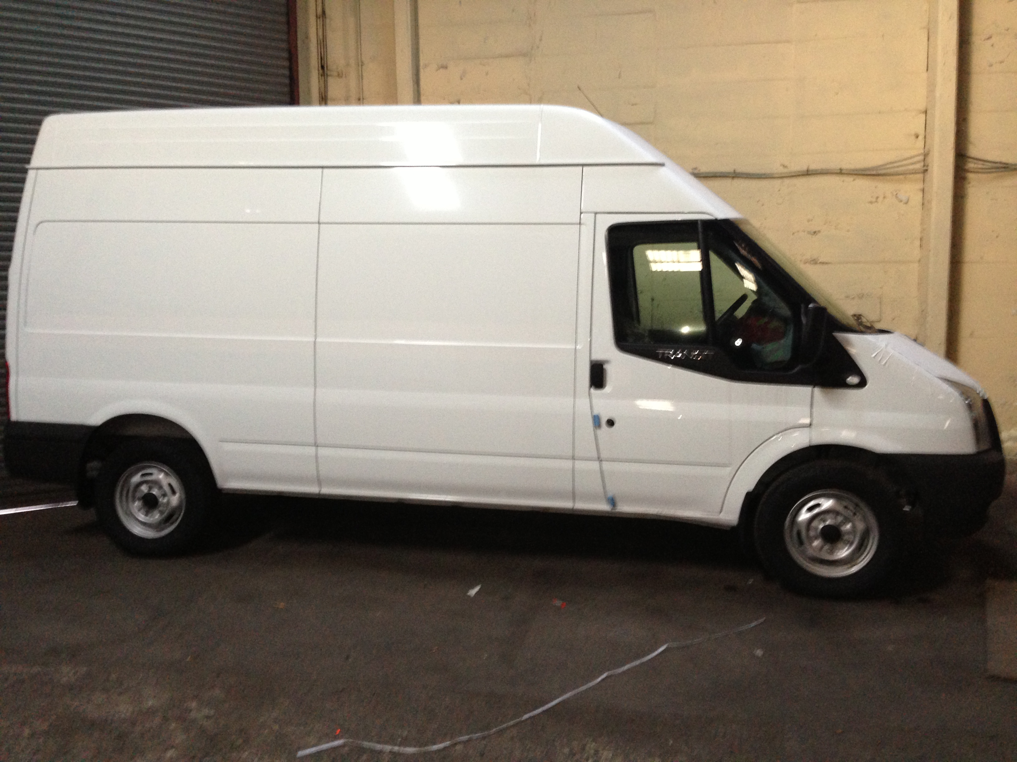 ford transit 350 lwb high roof dimensions. Black Bedroom Furniture Sets. Home Design Ideas